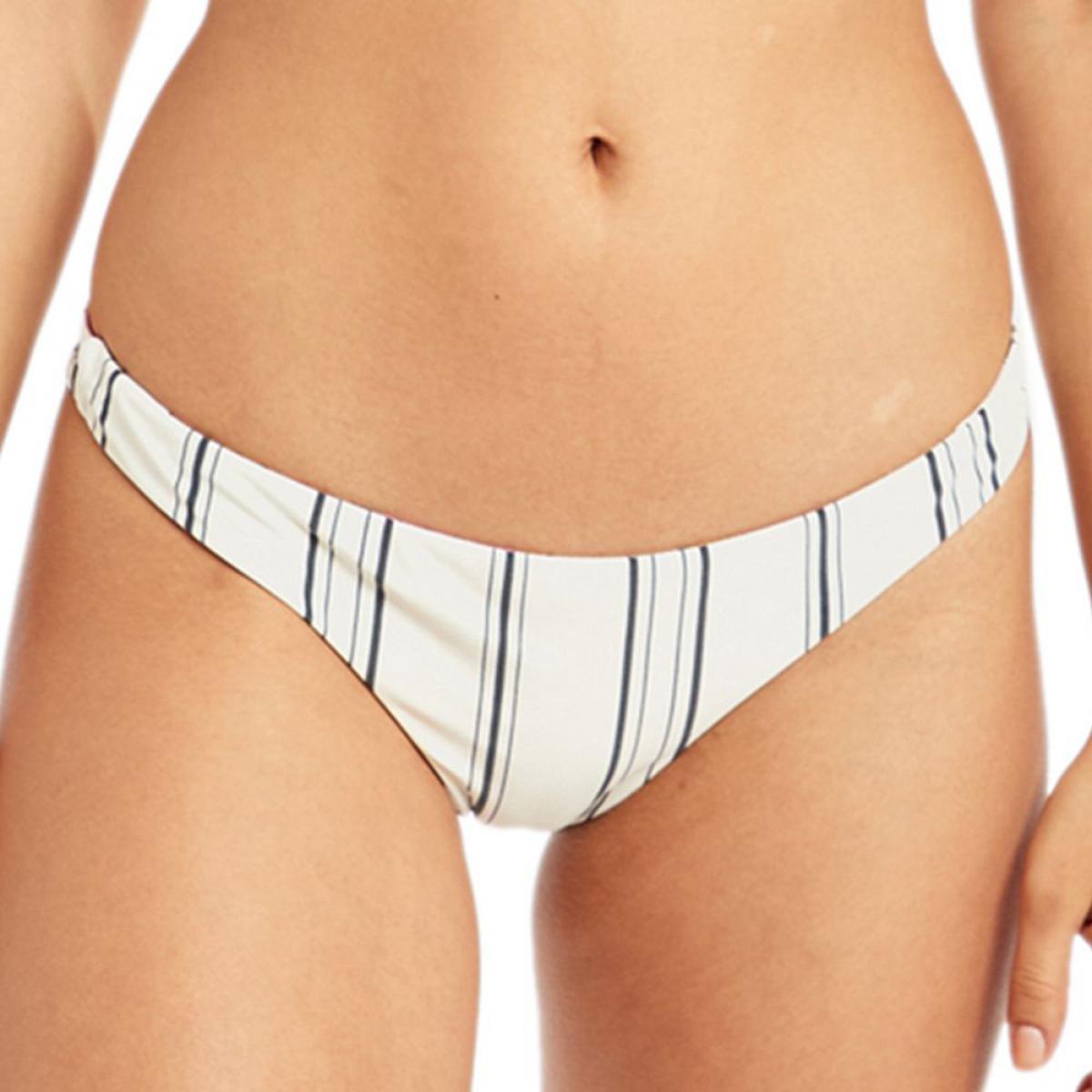 01e8b53620 Bikini tanga multicolore Billabong - Lemon Curve