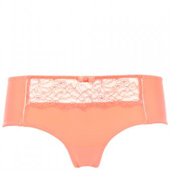 Shorty - Lingerie Billet Doux