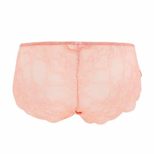 Culotte INFATUATION Blush