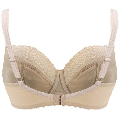 Soutien-Gorge Balconnet Chair Cleo by Panache