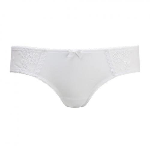 Cleo by Panache Culotte Blanc