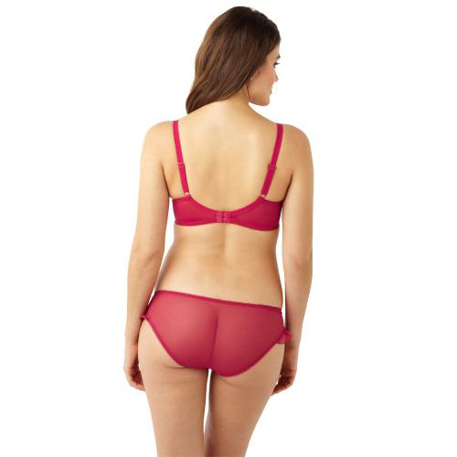 Culotte Marcie Cleo by Panache