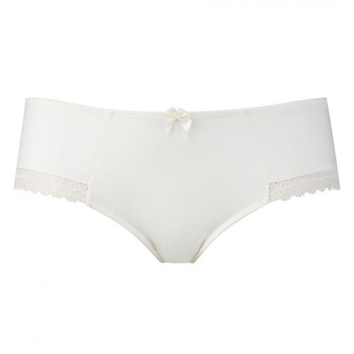 Shorty Ivoire Cleo by Panache