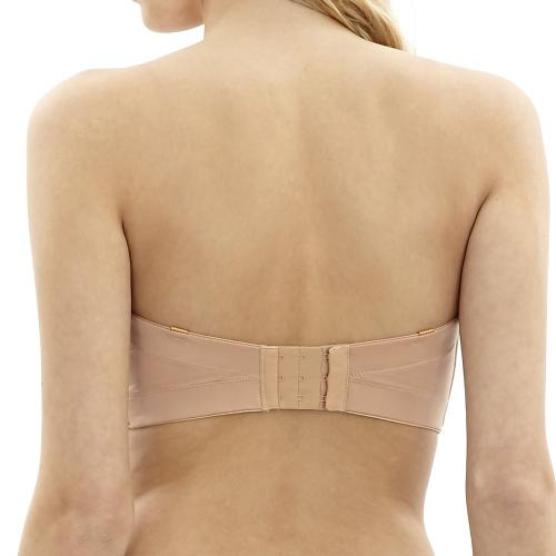 Soutien-gorge plunge Koko Cleo by Panache