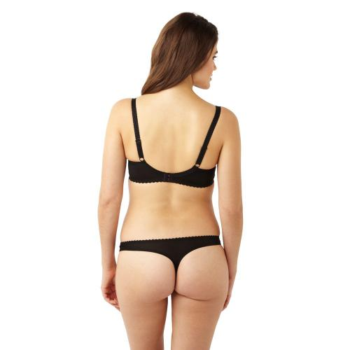 Cleo by Panache String