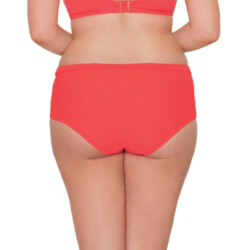 Curvy Kate Maillot Shorty