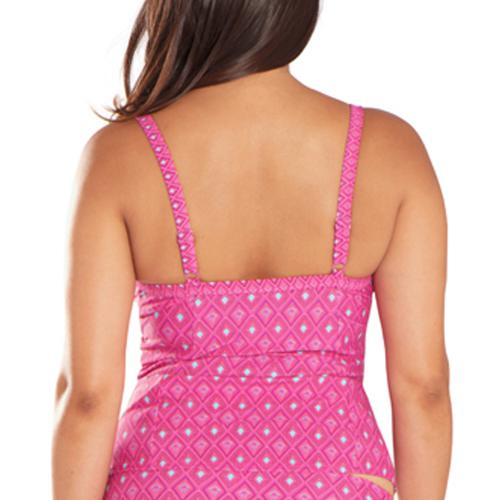 Tankini Revive Curvy Kate Maillot