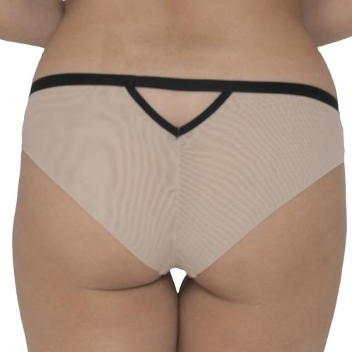 Culotte classique Sparks Fly Curvy Kate