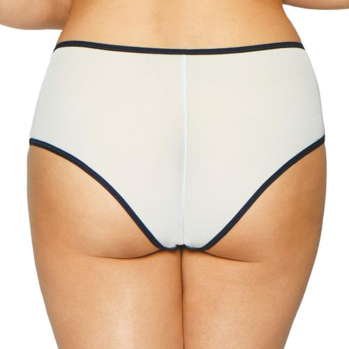 Shorty Victory Viva Curvy Kate