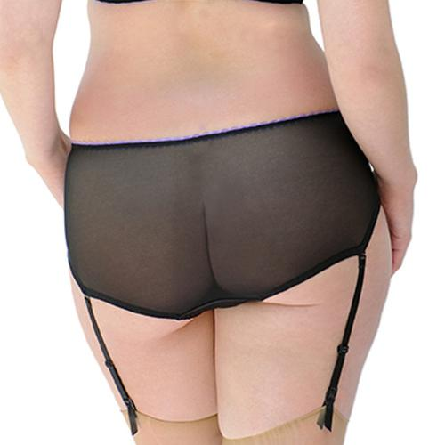 Curvy Kate Shorty porte-jarretelles