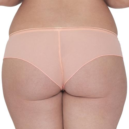 Shorty Lifestyle Curvy Kate