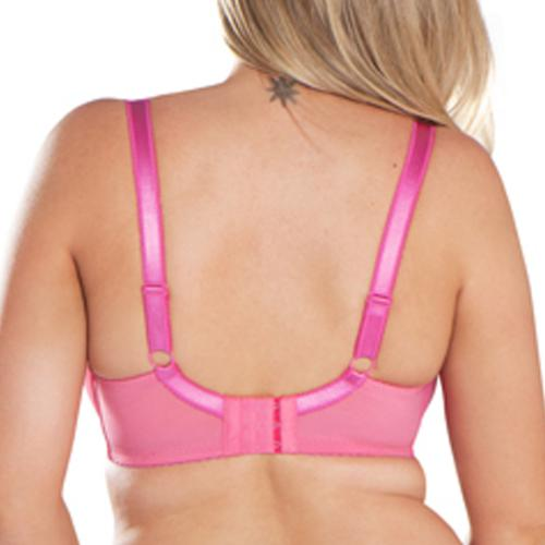 Soutien-gorge balconnet Daily Dream Curvy Kate