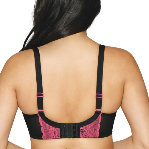 Soutien-gorge plongeant armatures In Love with Lace Curvy Kate
