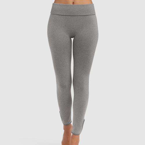 Legging de sport taille haute - Stay at home