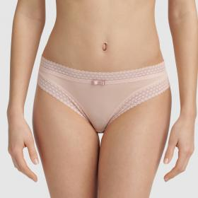 Culotte - Lingerie invisible