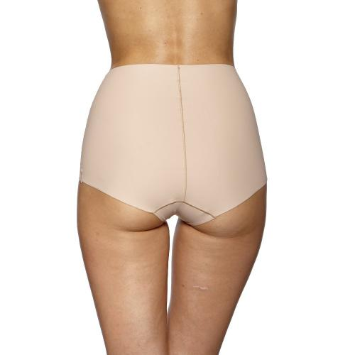 Culotte Ventre Plat Rose