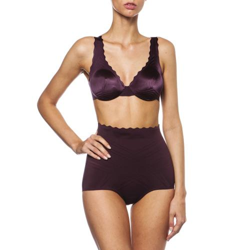 Culotte Shaping Violet