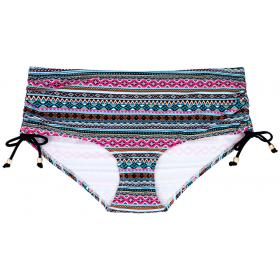 Culotte - Maillots shorties
