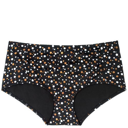 Shorty taille haute - Maillots shorties