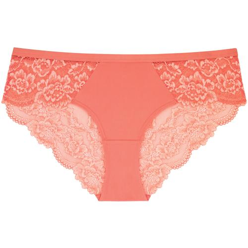 Shorty corail