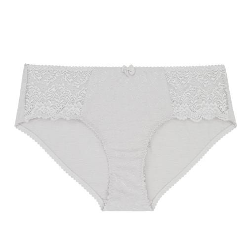 Dorina Shorty gris