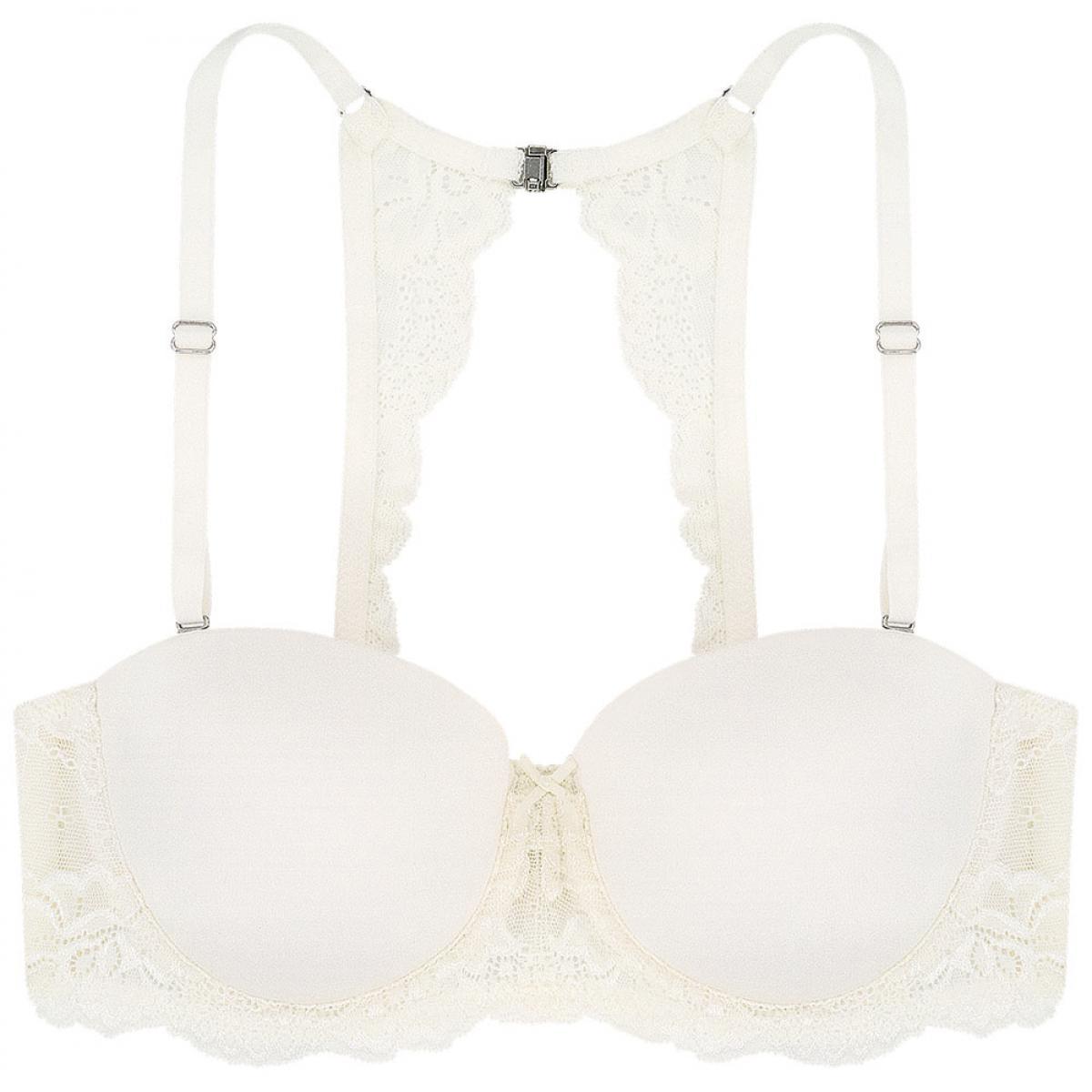 Liste de produits lingerie et prix lingerie - page 75 - ShopandBuy.fr 1c0c3b16084