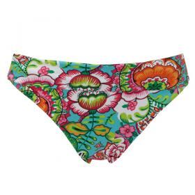 Slip Taille Ajustable Multicolore Freya Maillots - Culottes (maillots) - Maillots de bain