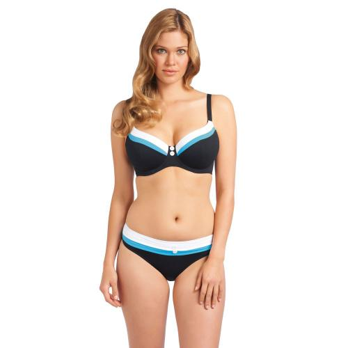Slip taille basse - 40 lingerie promo 50 a 60