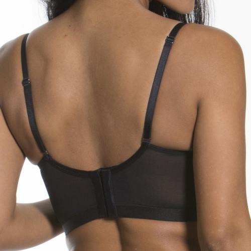 Gossard Bustier push-up armatures
