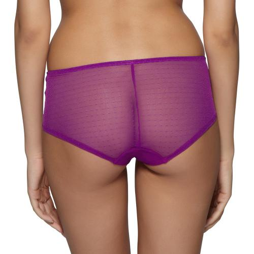 Gossard Shorty