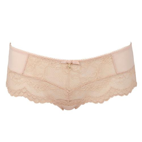 Shorty - Lingerie Dentelle