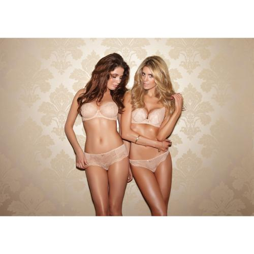 Shorty Superboost Lace Gossard
