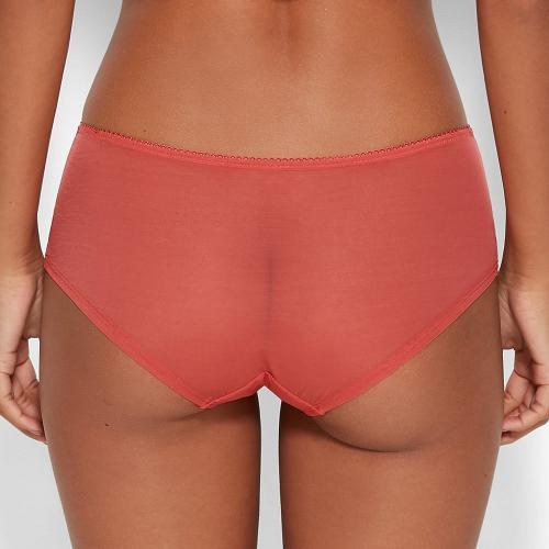 Gossard Shorty rose