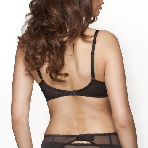 Soutien-gorge push-up Superboost Lace Gossard