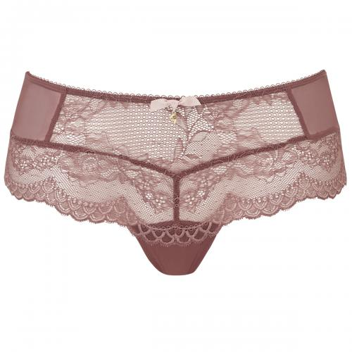 Shorty - Lingerie Gossard