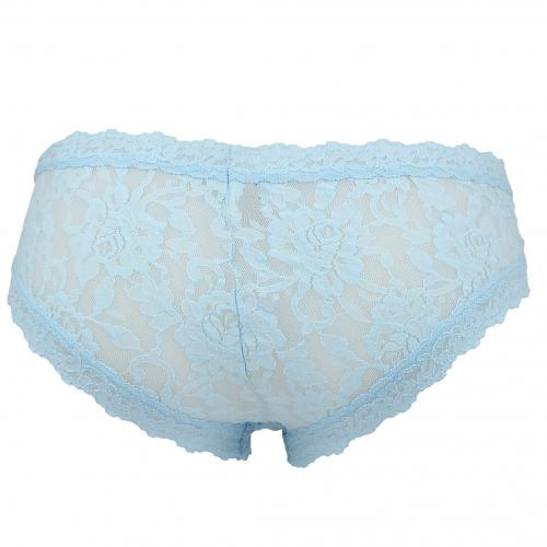 Culotte Cheeky Hipster Hanky Panky