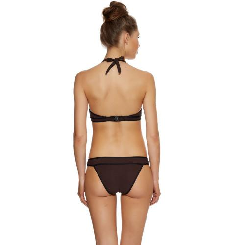 Culotte taille basse Coming soon Huit bain