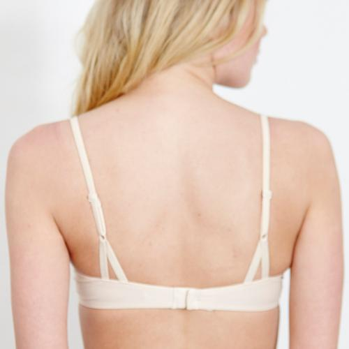 Soutien-gorge push-up PURE Iconic
