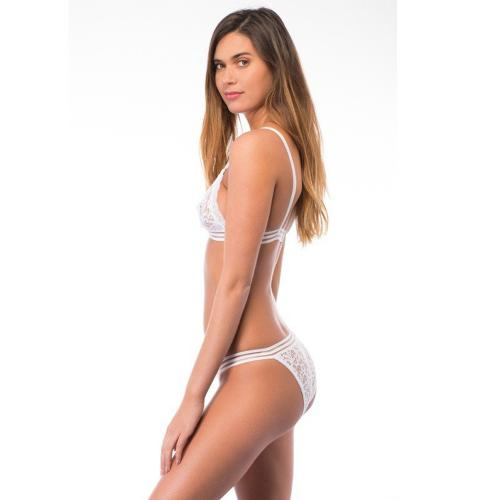 Soutien-gorge triangle Athéna Iconic
