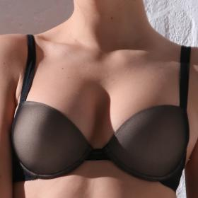 Soutien-gorge push-up - Soutiens-gorge push-up