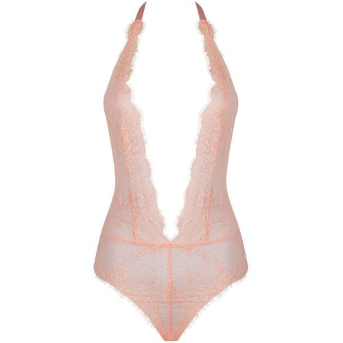 Body Rose L Agent by Agent Provocateur