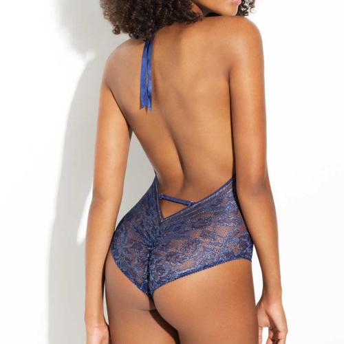 Body Siena L Agent by Agent Provocateur