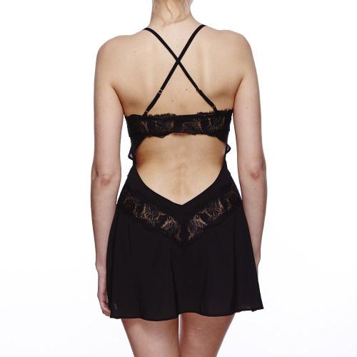 L Agent by Agent Provocateur Nuisette