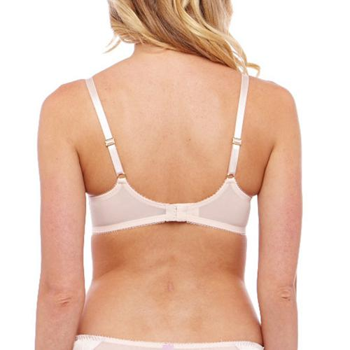 Soutien-gorge Push Up Penelope L Agent by Agent Provocateur