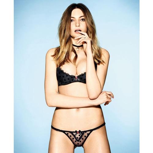String Rosalyn L Agent by Agent Provocateur