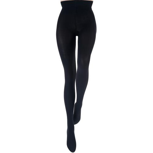 Collant Perfect Chic 60D Noir