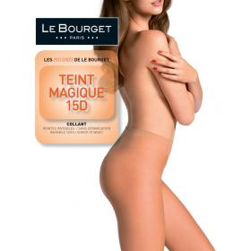 Collant 15D Chair Le Bourget - Collants - Collants