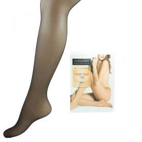 Collant 15D Noir Le Bourget - Collants - Collants