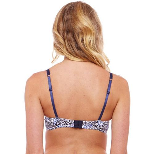 Lemon Boudoir Soutien-gorge push-up