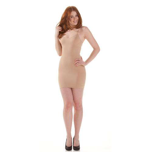 Magic bodyfashion Seamless bodydress